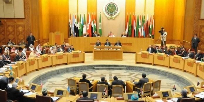 Ligue des États arabes - l'économiste maghrebin