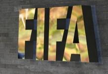 FIFA contrat