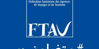 FTAV coronavirus