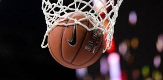 basket COVID -19