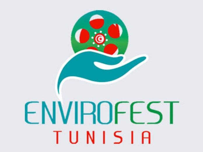 Environfest