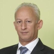 Mohamed Abdellatif Chaïbi