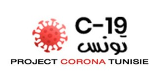 Project Corona Tunisie