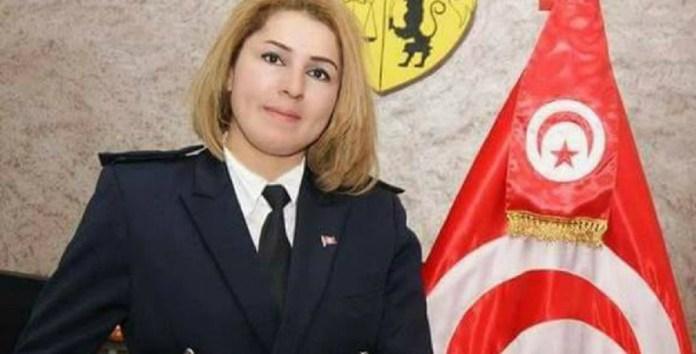 déléguée henda_harrabi Zaramdine