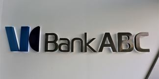 Bank ABC–Tunisie