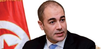 Nizar Yaiche- salaires