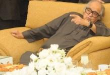 cheikh Salah Kamel