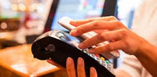 BCT paiement mobile- l'économiste maghrebin