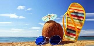 vacances-ete-france