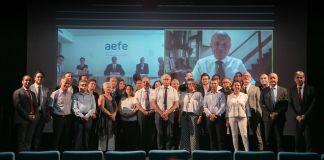 AEFE-IFT-