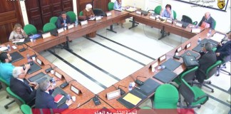 samia abbou - l'économiste maghrebin