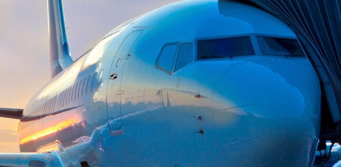 Centre aviation Tunis