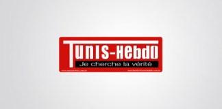 Tunis Hebdo