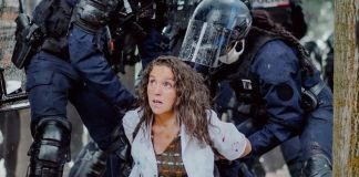 infirmière-arrestation-manifestation-soignants