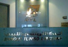 BTL Bank