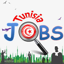 Tunisia JOBS CONECT