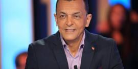 Lotfi Saïbi