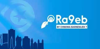 Ra9eb