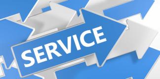 Services Tunisie