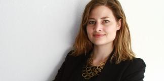 GIZ Tourisme Tunisie Sarah Schwepcke