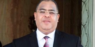 Mohsen Hassen L'Economiste Maghrébin