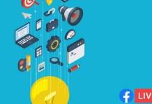 Startups Express fm