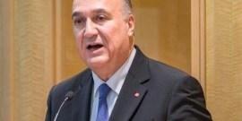 Elyes Kasri