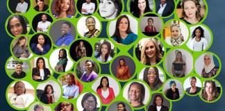 femmes Cyber In Africa