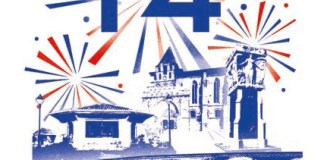 fete-nationale-14-juillet-