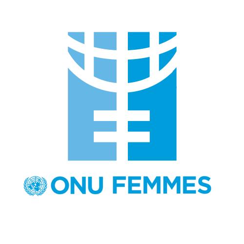 onu-femmes-