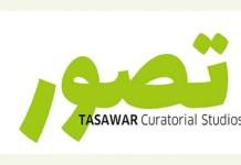 TASAWAR Curatorial Studios