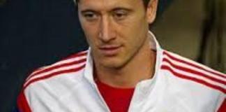 Lewandowski-