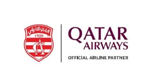 Qatar Airways CA