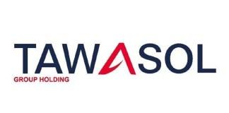 Tawasol Groupe Holding