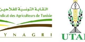 UTAP-produits agricoles-