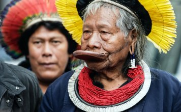 autochtones