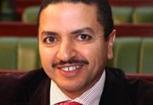 Habib Khedher