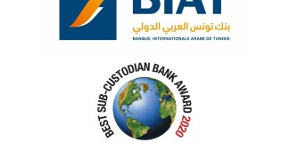 BIAT Global Finance