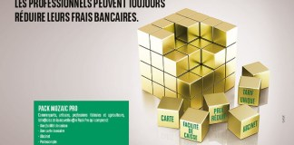 Pack-mosaic-pro UBCI