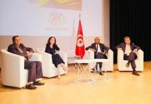 sport-tunisien-