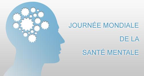 Journée mondiale de la santé mentale: une année difficile pour les Canadiens
