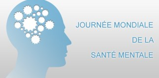 10-octobre-Journee-Mondiale-de-la-sante-mentale
