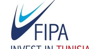 FIPA Tunisia