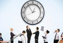 horaires administratifs-consultation