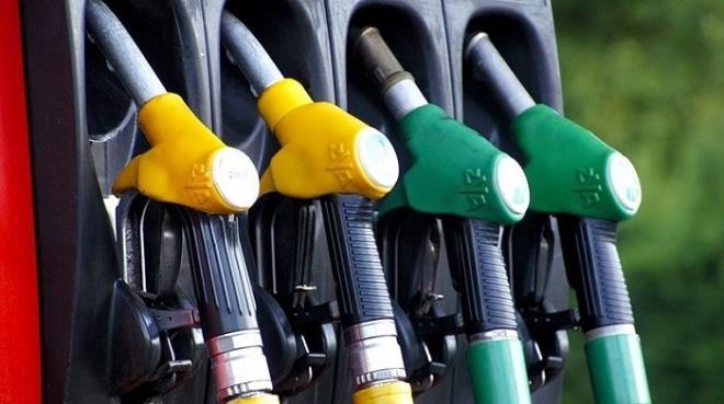 hydrocarbures Prix Gasoil sans souffre