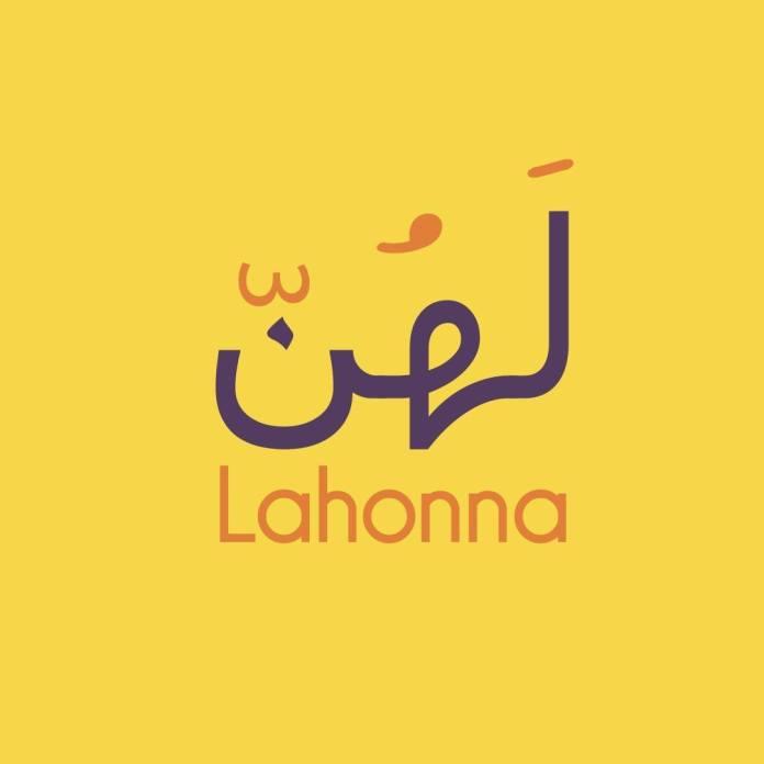 Lahonna TN