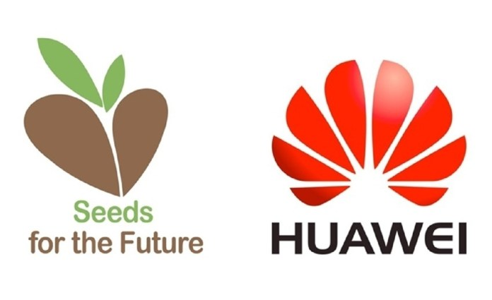 seed for the future