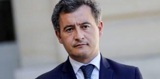Gerald-Darmanin-29 Tunisiens