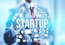 start-up africaines