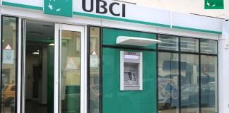 UBCI 1